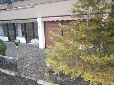 1 Zimmer Wohnung Pfalzgrafenweiler 1 Zimmer Wohnungen Mieten Kaufen