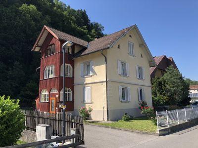 Feldkirch Grundstücke, Feldkirch Grundstück kaufen