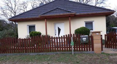 Schulzendorf Häuser, Schulzendorf Haus mieten