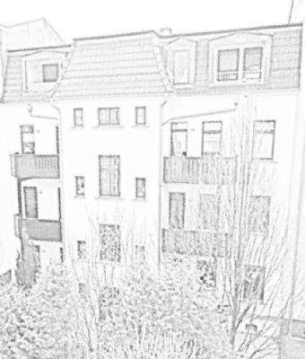 Auerbach Renditeobjekte, Mehrfamilienhäuser, Geschäftshäuser, Kapitalanlage