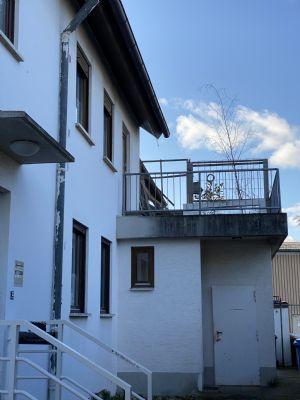 Oettingen Häuser, Oettingen Haus kaufen