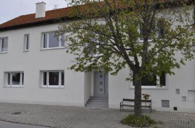 Mönchhof Wohnungen, Mönchhof Wohnung mieten