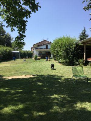 Lucrezia Häuser, Lucrezia Haus kaufen