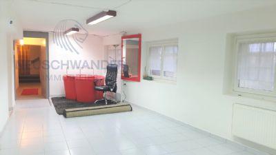 Delémont Büros, Büroräume, Büroflächen