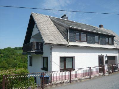 Haus Marienberg