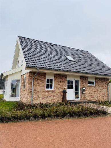 Freistehendes Niedrigenergiehaus, provisionsfrei in Schmitten