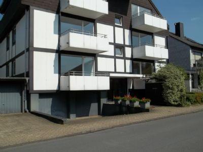 Ratingen Häuser, Ratingen Haus kaufen