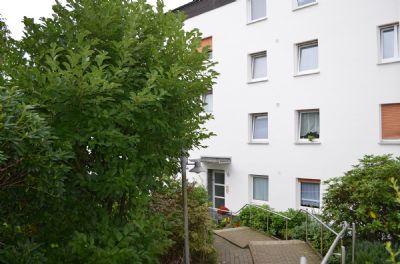 Wohnung Lüdenscheid