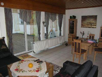 Lissendorf Wohnungen, Lissendorf Wohnung mieten