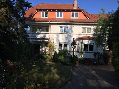 Altenkunstadt Wohnungen, Altenkunstadt Wohnung mieten