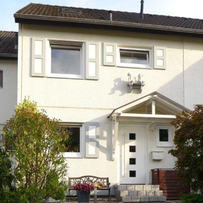 Monheim am Rhein Häuser, Monheim am Rhein Haus kaufen