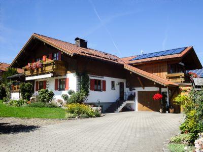 Gästehaus Dodl - Ferienwohnung