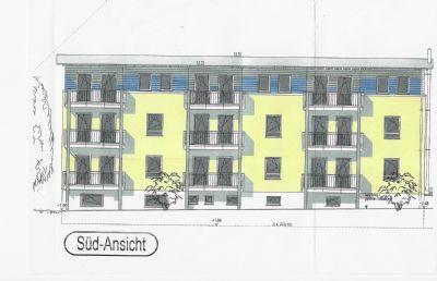 VG Wallmerod: Achtung Bauträger: Planpaket f. 9-Parteien-Wohnhaus ( Grundstück, Planung, Baugenehmigung ) zu verkaufen