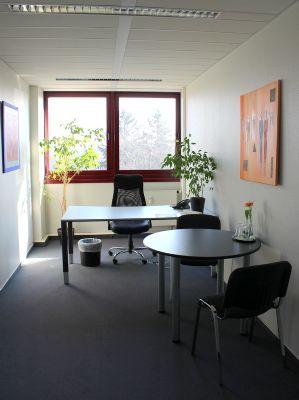 Karlsruhe Büros, Büroräume, Büroflächen