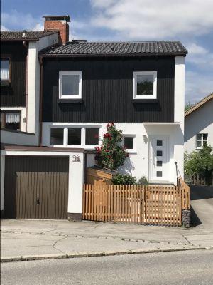 Starnberg Häuser, Starnberg Haus mieten