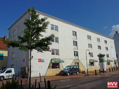 Bremen Renditeobjekte, Mehrfamilienhäuser, Geschäftshäuser, Kapitalanlage
