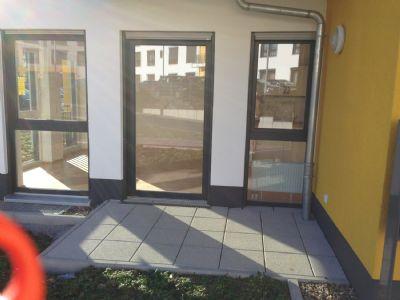 Pohlheim Wohnungen, Pohlheim Wohnung mieten
