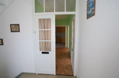 Walkenried Wohnungen, Walkenried Wohnung mieten