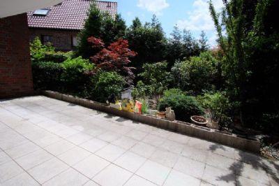 Lingen (Ems) Wohnungen, Lingen (Ems) Wohnung kaufen