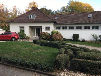 Bonn Häuser, Bonn Haus mieten