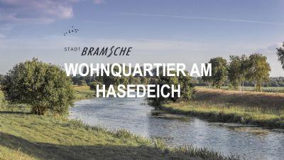 Bramsche Grundstücke, Bramsche Grundstück kaufen