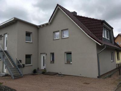 Bergen auf Rügen Wohnungen, Bergen auf Rügen Wohnung mieten
