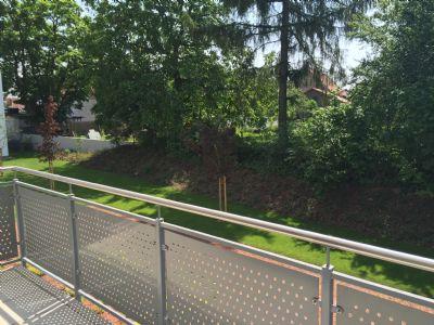Grünberg Wohnungen, Grünberg Wohnung mieten