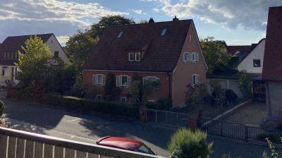 Bubenreuth WG Bubenreuth, Wohngemeinschaften