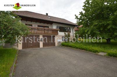 Rosenfeld Häuser, Rosenfeld Haus kaufen