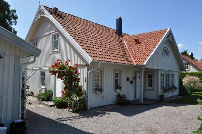 Färjestaden Häuser, Färjestaden Haus kaufen