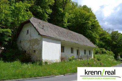 Wolfstein Häuser, Wolfstein Haus kaufen