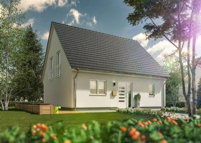 Süpplingenburg Häuser, Süpplingenburg Haus kaufen