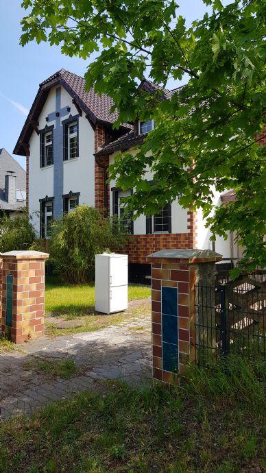 Einfamilienhaus in Biesenthal /Landkreis Barnim 100meter bis zum Wukensee.