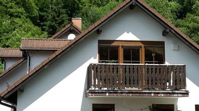 Schwarzburg Wohnungen, Schwarzburg Wohnung kaufen