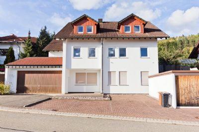 Horb am Neckar Wohnungen, Horb am Neckar Wohnung kaufen