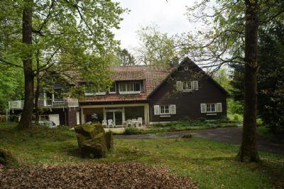 Lüdenscheid Häuser, Lüdenscheid Haus kaufen