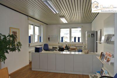 Töging Büros, Büroräume, Büroflächen