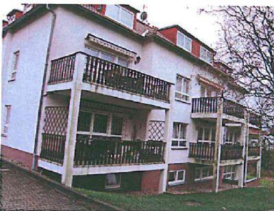 Großpostwitz/O.L. Wohnungen, Großpostwitz/O.L. Wohnung mieten