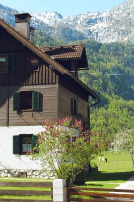 Miesbach Häuser, Miesbach Haus kaufen