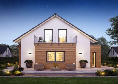 Gotha Häuser, Gotha Haus kaufen