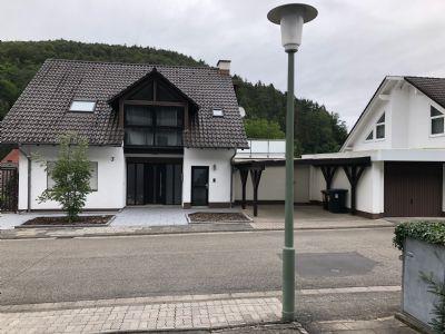 Kaiserslautern Häuser, Kaiserslautern Haus kaufen