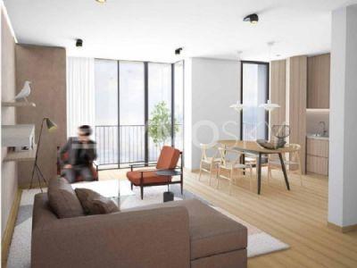 Vacallo Wohnungen, Vacallo Wohnung kaufen