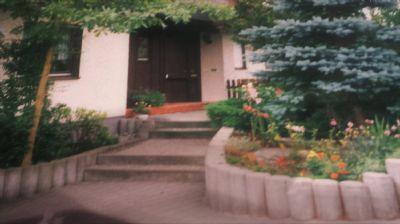 Katzenelnbogen Häuser, Katzenelnbogen Haus kaufen