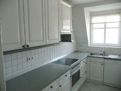 Henstedt-Ulzburg Wohnungen, Henstedt-Ulzburg Wohnung mieten
