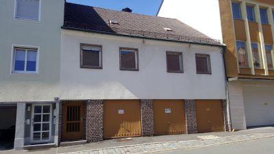 Tirschenreuth Häuser, Tirschenreuth Haus kaufen