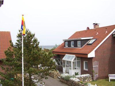 Haus Kormoran