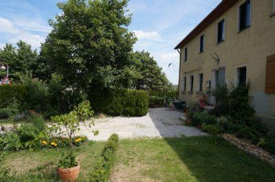 Westhausen Häuser, Westhausen Haus kaufen