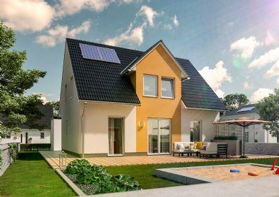 Müden Häuser, Müden Haus kaufen