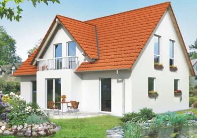 Creglingen Häuser, Creglingen Haus kaufen