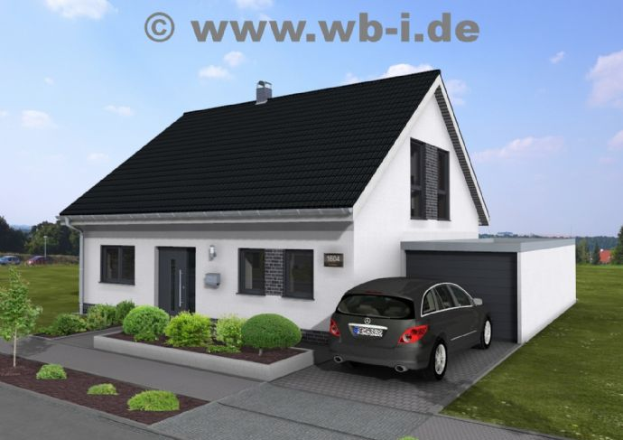 Optimaler Wärmeschutz-optimales Wohnraumklima